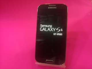 smausng galaxy s4 16GB