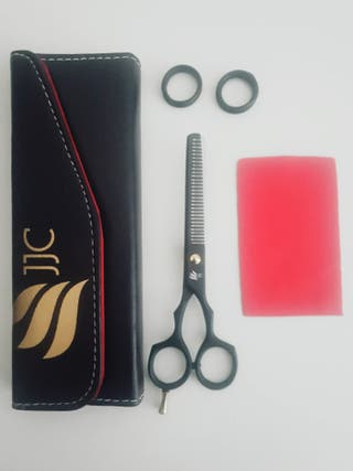 *NEW* Professional Hair Thinning Scissors