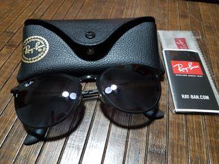 Gafas de sol Ray_Ban