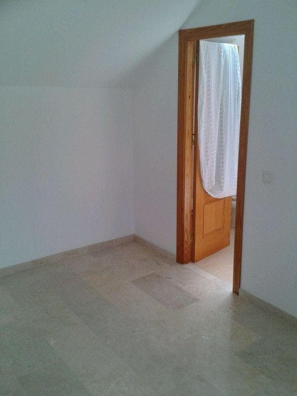 Casa en venta en Bel Air - Cancelada - Saladillo en Estepona (Cancelada, Málaga)