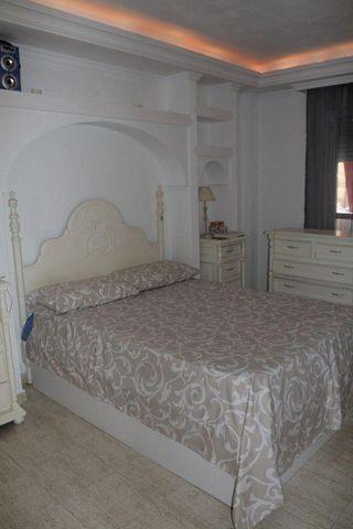 Dúplex en venta en Estepona Oeste - Valle Romano - Bahía Dorada en Estepona