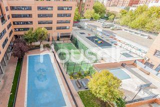 Piso en venta en Delicias en Madrid