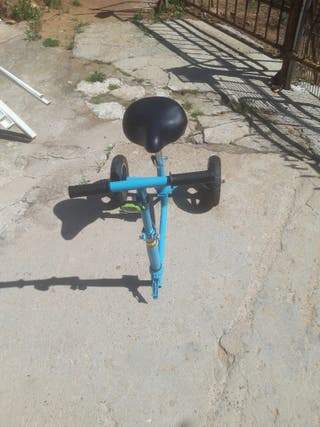hoverboard silla asiento hoversea