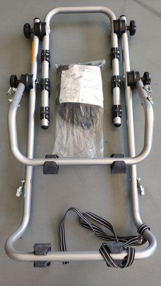 Portabicicletas coche Massi 3 Bicicletas nuevo