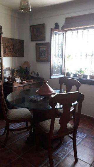 Casa en venta en Manilva en Manilva
