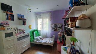 Piso en venta en Gorg - Pep Ventura en Badalona