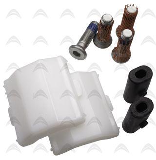 Kit de Reparación De Articulado Modelo K FW0101005