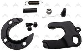 Kit de Reparación Cierre Completo FW0101023