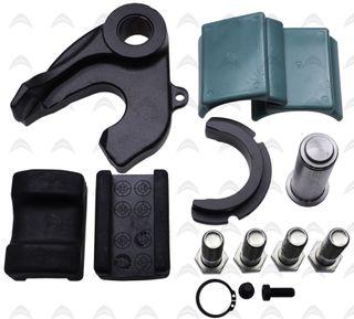Kit de Reparación Cierre Completo FW0102003