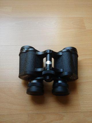 Prismáticos Lince 8x30