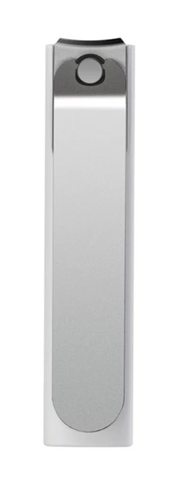 Cortauñas Xiaomi
