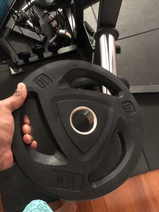 maquina multipower gym 80kg banco