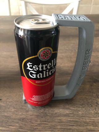 Asa Estrella de Galicia