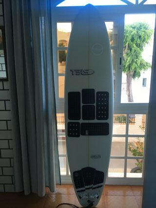 """tabla surf 7"""""""