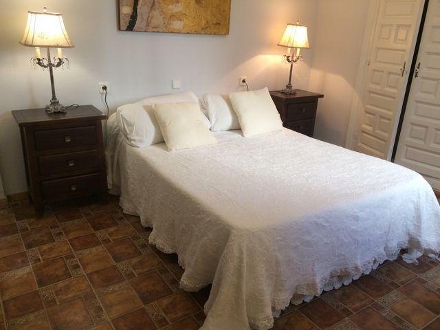 Casa en alquiler (La Duquesa, Málaga)