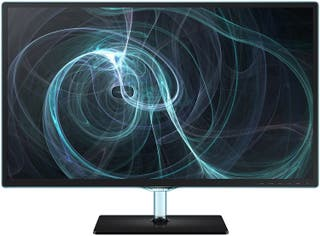Piezas Monitor Samsung s27d390h
