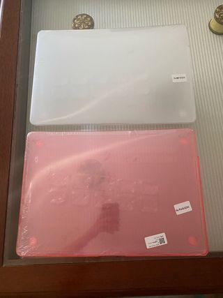 "Fundas MacBook Pro 16"""