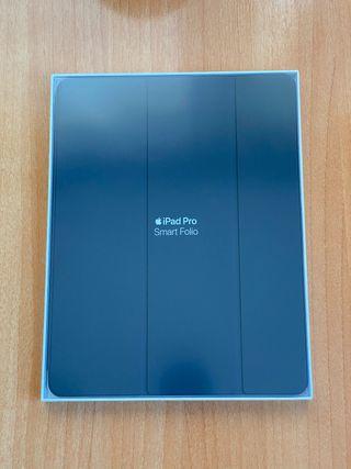 "Sin abrir. Funda Apple Smart Folio iPad Pro 12,9"""