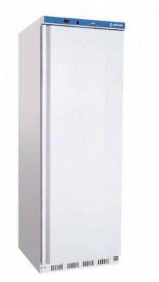 Armario congelador vertical para hosteler&iacutea