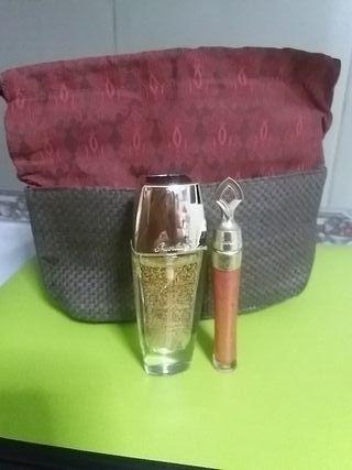 Set de Maquillaje Guerlain