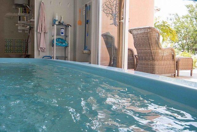 Villa en venta en Arenas (Arenas, Málaga)