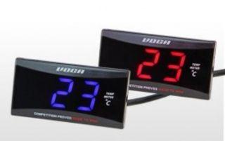 marcador temperatura scooter minarelli horizontal