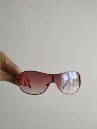 Gafas Alain Afflelou nuevas