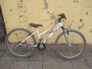 bicicleta 8-14 anys