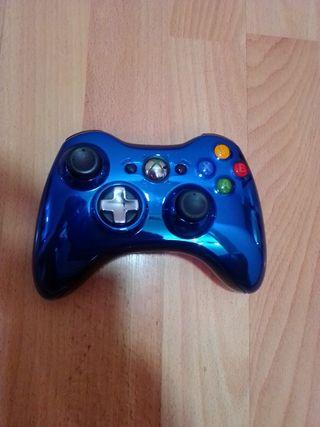 Mando Joystick Especial Edición para Xbox360