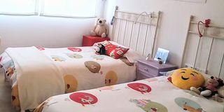 Fundas nórdicas cama 90