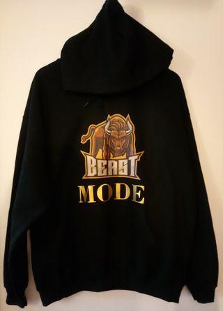 New Sweatshirts Embellished & printed