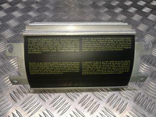 Airbag Mercedes Clase C W203