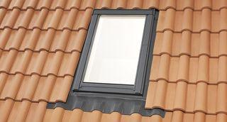 Ventana tejado 55 x78 cm