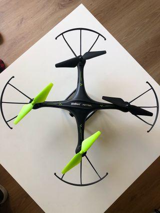 Drone Petrel U42W