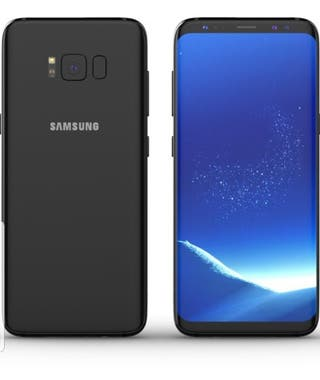 samsung galaxy s8 edge 32gb