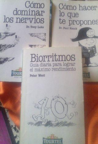 libros naturaleza,ciencias,saber,medicina
