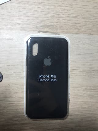 Funda apple iPhone XS
