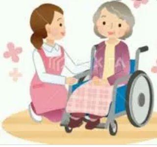 cuidad adulto mayor