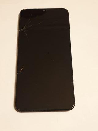 pantalla funcional para Huawei p Smart 2019