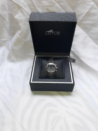 Reloj de pulsera LOTUS 9760