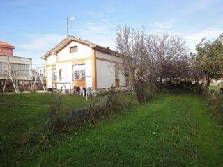 Casa en venta en General Dávila en Santander
