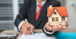 Se precisa freelance inmobiliario