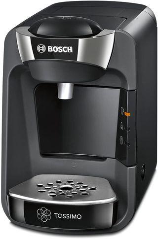 Bosch Tassimo Cafetera de Cápsulas