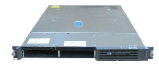 Servidor HP PROLIANT DL 360 G3