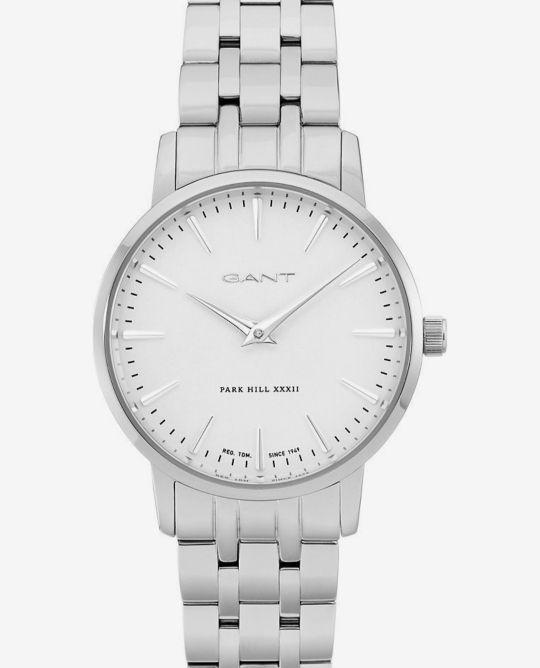Reloj de Mujer marca GANT Nuevo a estrenar
