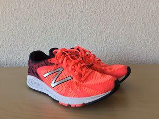 Zapatillas de deporte New Balance Vazee Pace