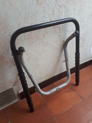 Cuelga Bicicleta