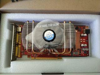 GeForce 8800 gt, 512 mb