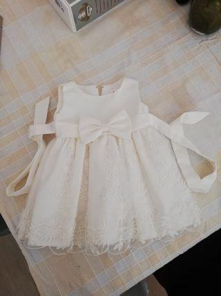 para niña de 3 meses