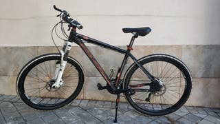 Bicicleta Mountain bike - CONOR